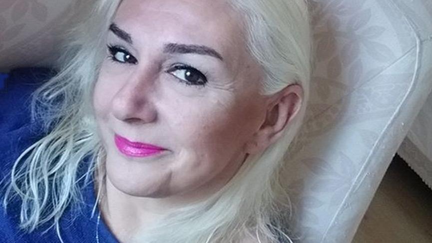 Süheyl Uygur'dan Burçin Orhon'a: Duydum ki kalbindeki pil…