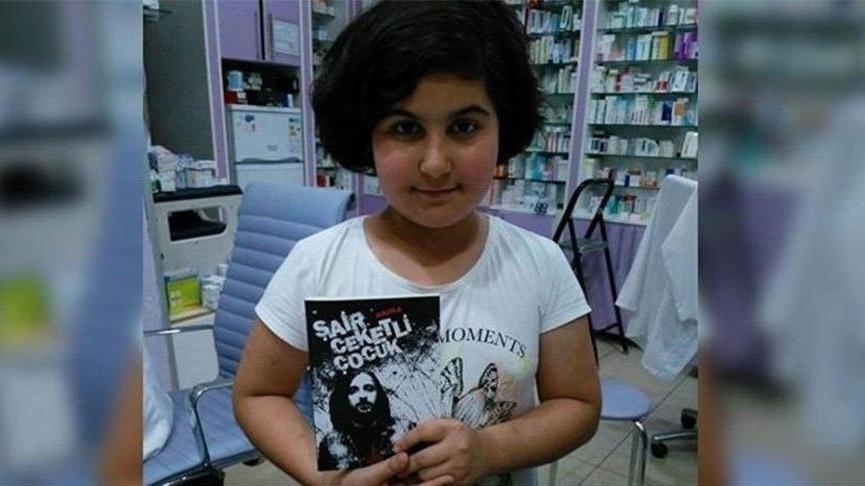 Şüpheli ölümü Türkiye'yi ayağa kaldıran Rabia Naz'ın otopsi raporu ortaya çıktı