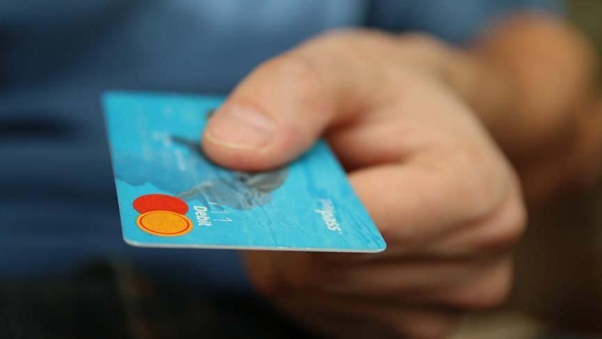 Kredi kartı faiz oranlarında düzenleme