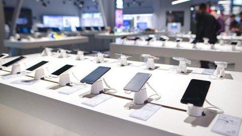 2019 yılında en çok bu telefon satıldı!