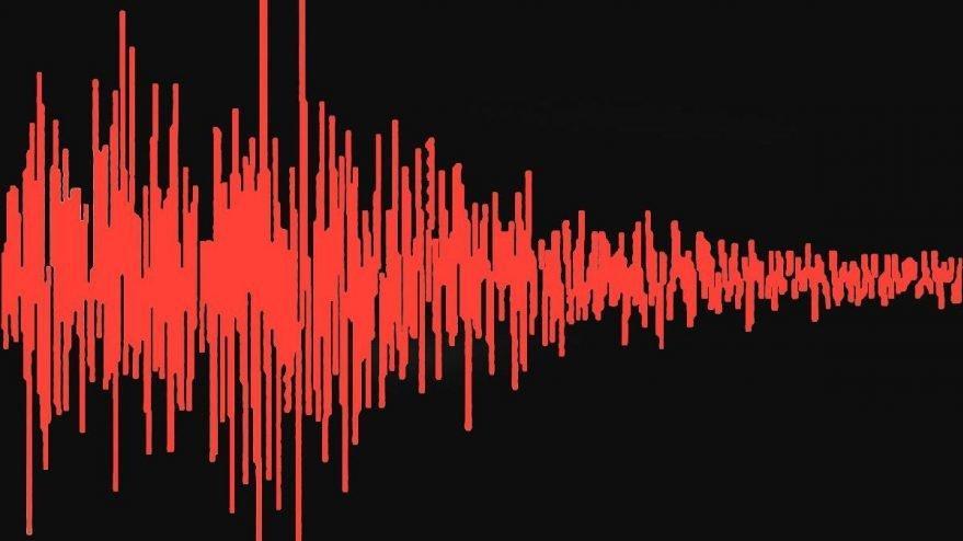 Zorunlu deprem sigortasının fiyatı arttı! DASK ne kadar oldu?