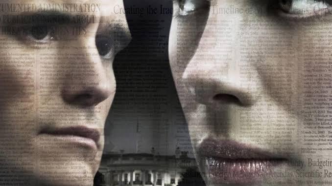 Gizli Gerçekler filmi konusu ve oyuncu kadrosu… Gizli Gerçekler'de kimler oynuyor?