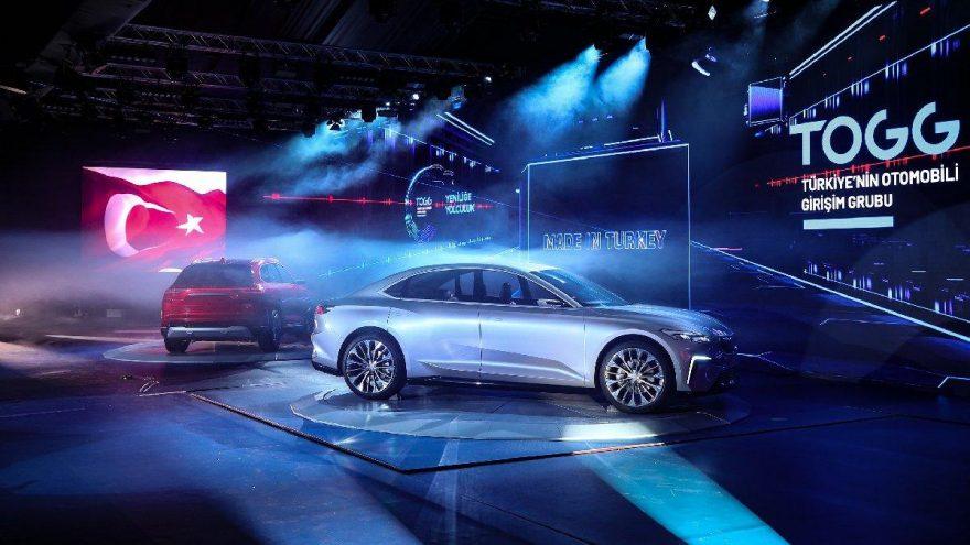 Yeni yerli otomobilin fiyatı ne kadar olacak belli mi? Yerli otomobilin adı ne?