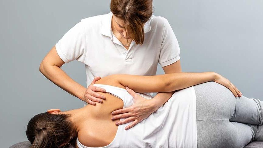 Kimlerin omurga sağlığı tehlikede?