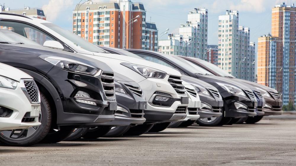 Türkiye'nin en ucuz dizel otomatik otomobilleri