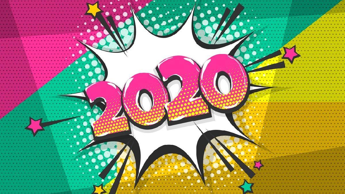 2020'de burçları neler bekliyor?