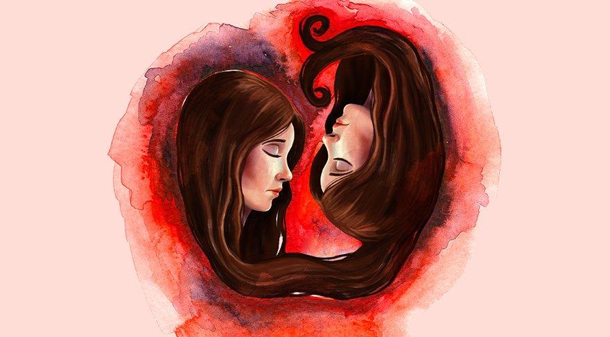 ikizler-1.jpg