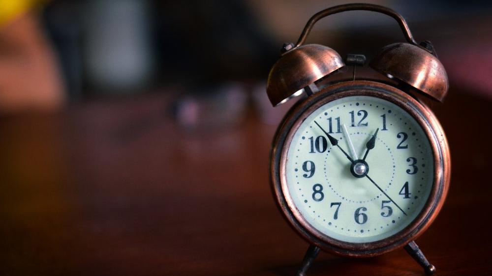 Yargıtay'dan öğle arası kararı: 11 saat çalışan işçinin hakkı 1.5 saat