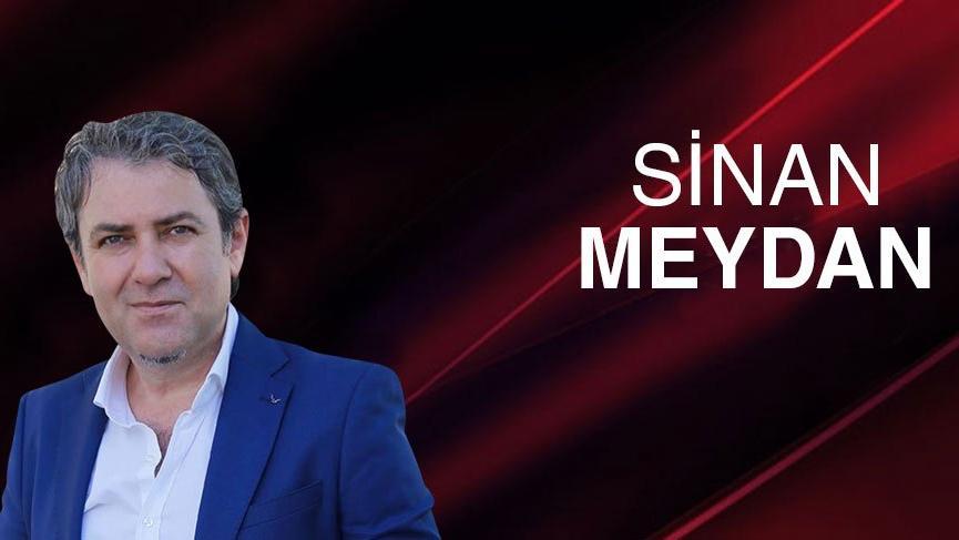 Boğazdaki Türk Kilidi: MONTRÖ SÖZLEŞMESi