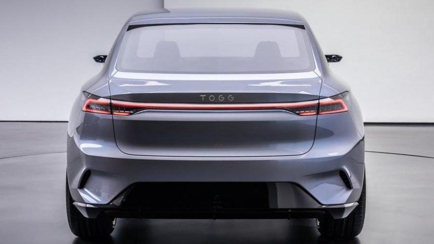 Yerli otomobilin özellikleri neler, ne zaman satışa çıkacak? Yerli otomobil nerede üretilecek, fabrikası nerede?