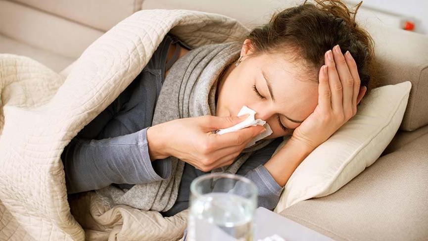 Grip aşısı gripten ne kadar korur?