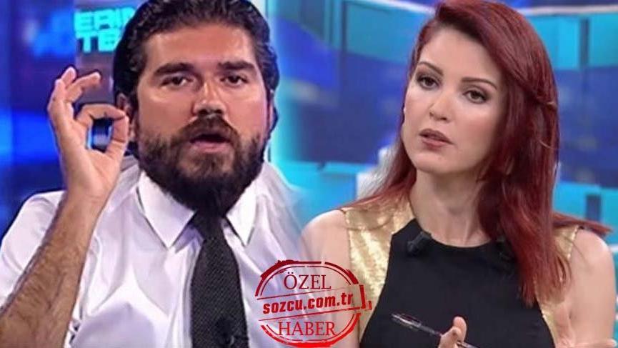 Hakimden Nagehan Alçı'ya 20 bin liralık Rasim Ozan Kütahyalı davası