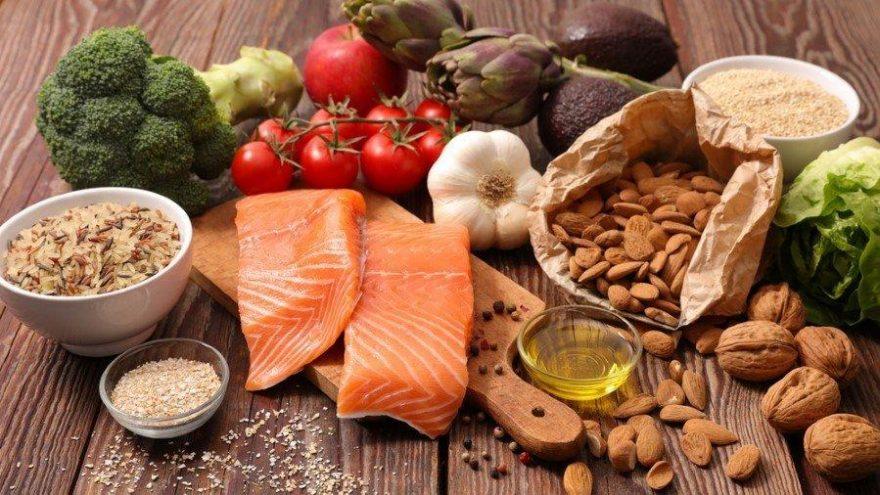 Her gün tükettiğiniz yiyeceklerle ilgili akılalmaz gerçekler