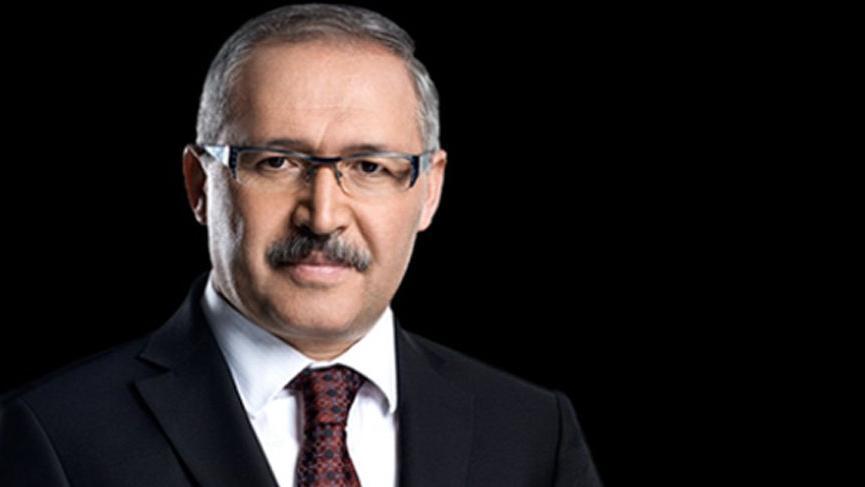 Abdülkadir Selvi'den Sözcü yazısı: Adaletinde bin yaşa!