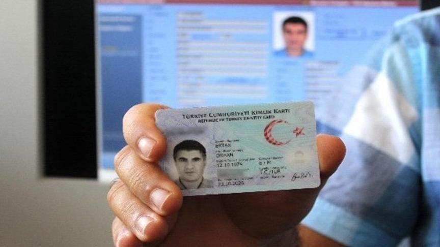 Kimlik ne zamana kadar yenilenmeli? Yeni kimlik kartı ücreti ne kadar?