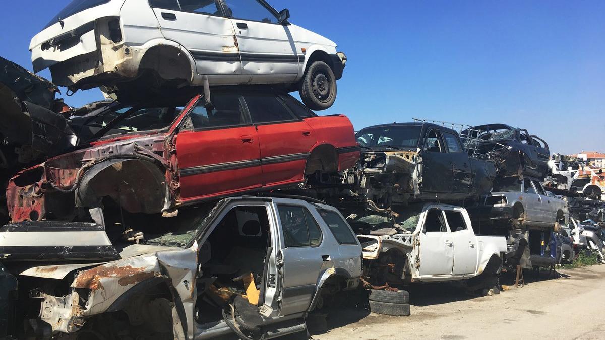 Hurda teşvikinin bitmesi otomobil fiyatlarını nasıl etkileyecek?