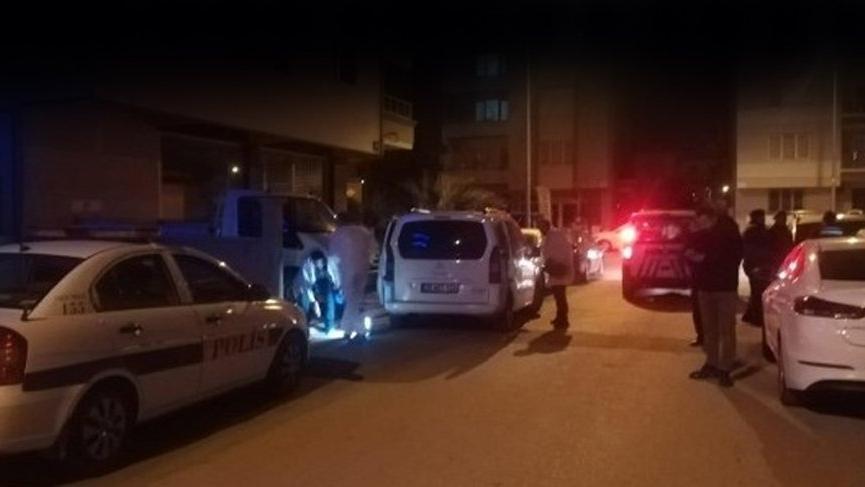 İzmir'deki peş peşe cinayetler sonrası ilk ifadeler ortaya çıktı!