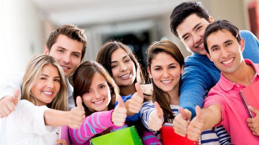 300 milyar dolarlık öğrenci pazarı