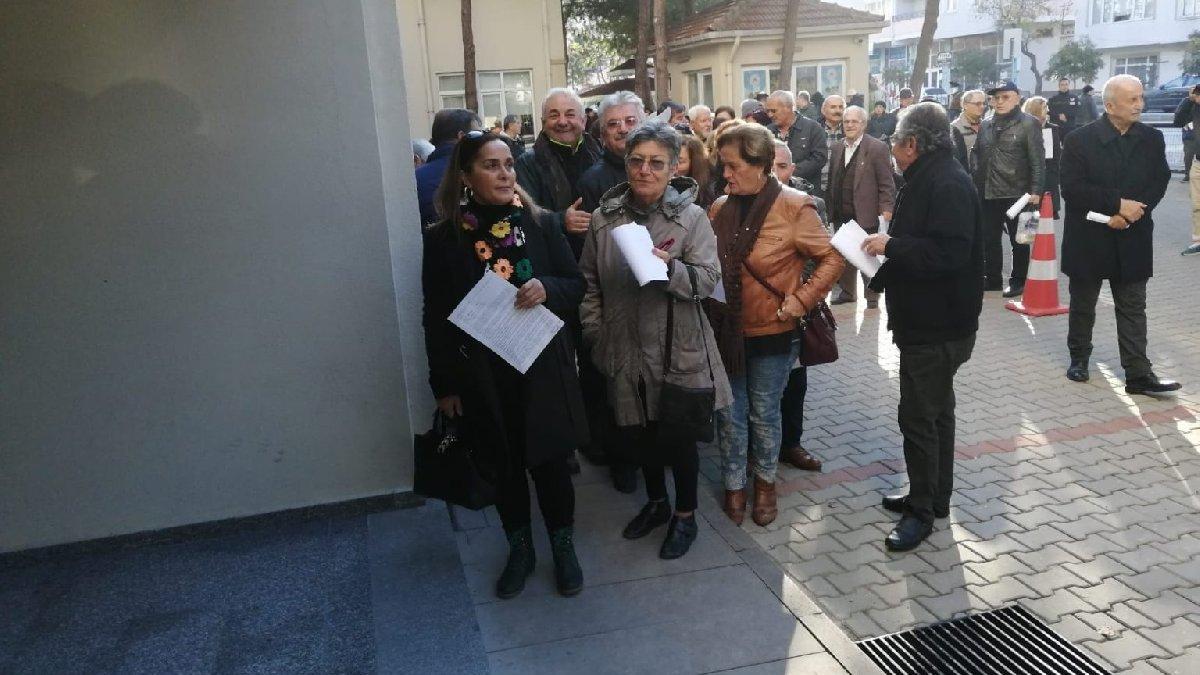 Yurt genelinde Kanal İstanbul itirazları