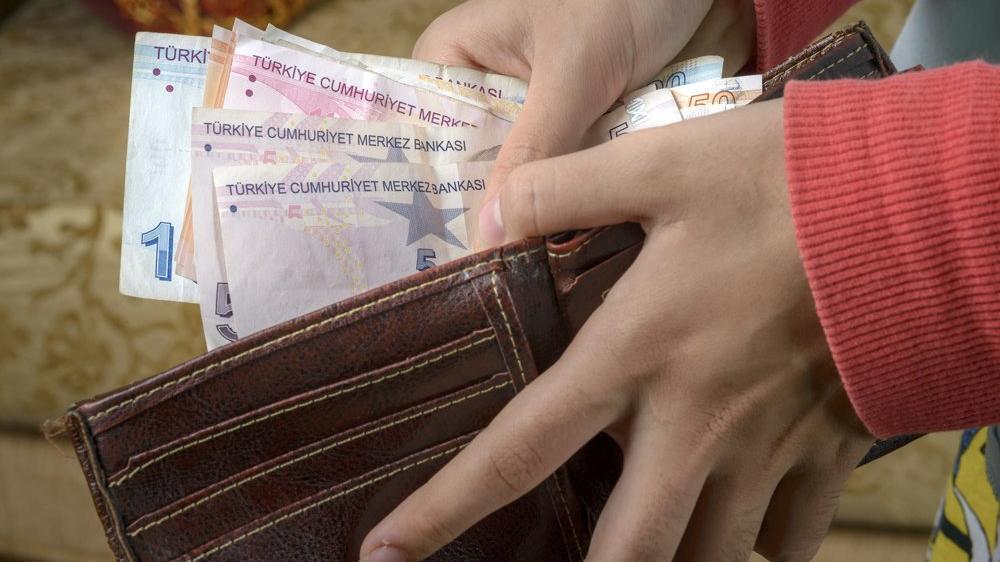 İşsizlik maaşı ne kadar? Kimler işsizlik maaşı alabilir?