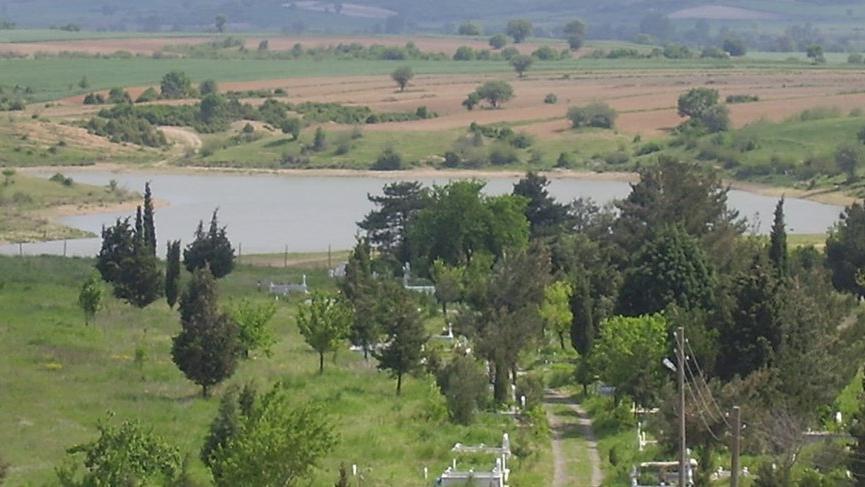 Kavacık Köyü destek bekliyor