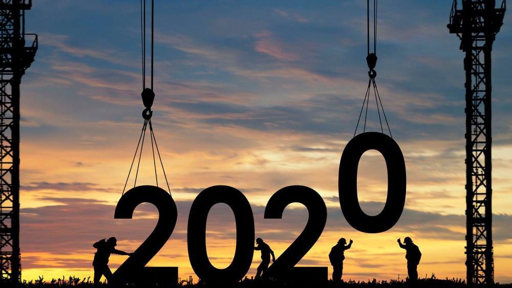 2020 yılına girerken bütçeniz için bilmeniz gerekenler