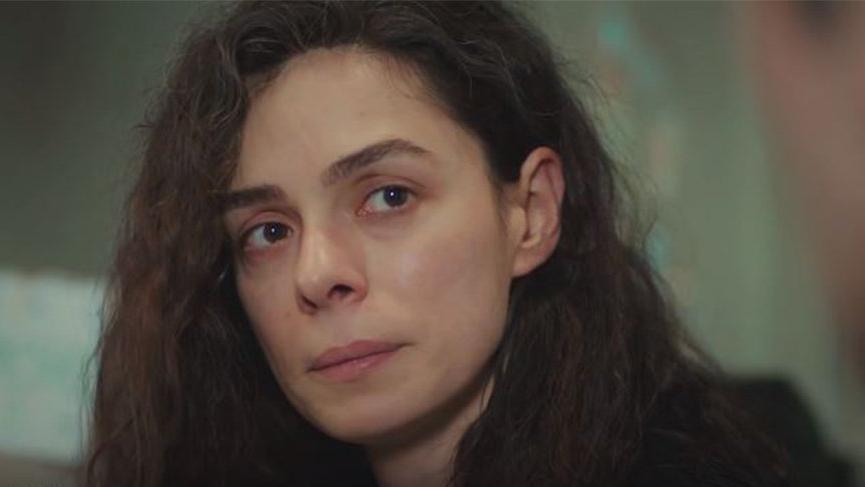 Kadın 78. yeni bölüm fragmanı yayınlandı! Bahar ile Arif arasında duygusal anlar