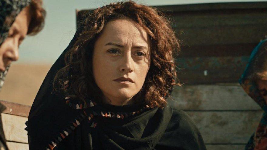 Esra Kızıldoğan kimdir? Esra Kızıldoğan nereli ve kaç yaşında?