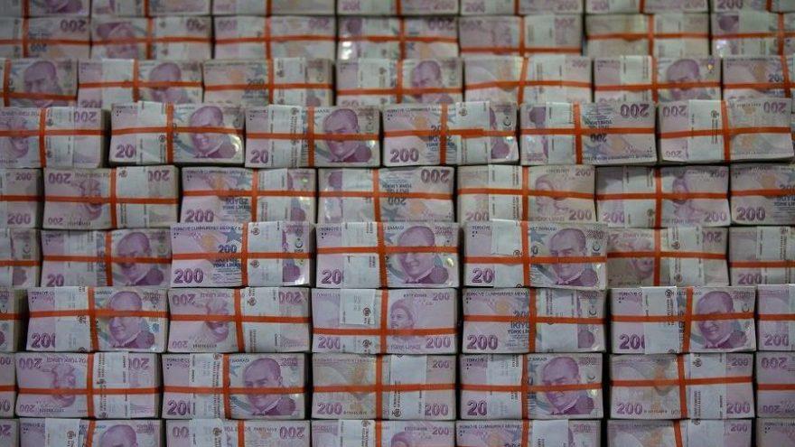 Milli Piyango talihlileri paralarını aldı 1 kişi kaldı! İşte Milli Piyango sonuçları…
