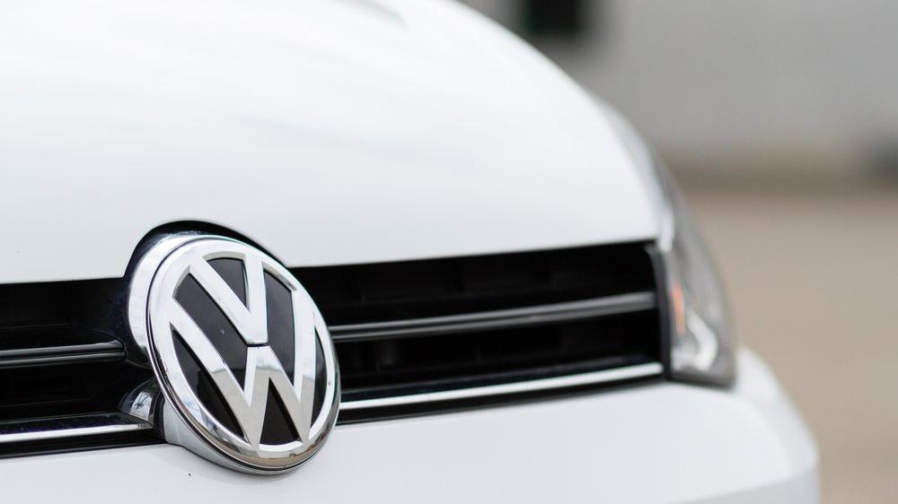 Volkswagen, Alman tüketicilerle anlaşmak istiyor!
