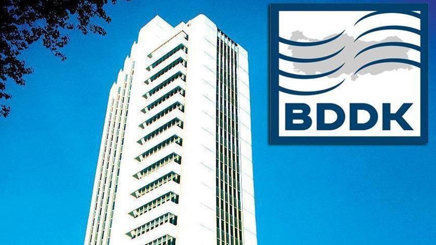 BDDK'dan cep telefonu taksitleriyle ilgili yeni karar!