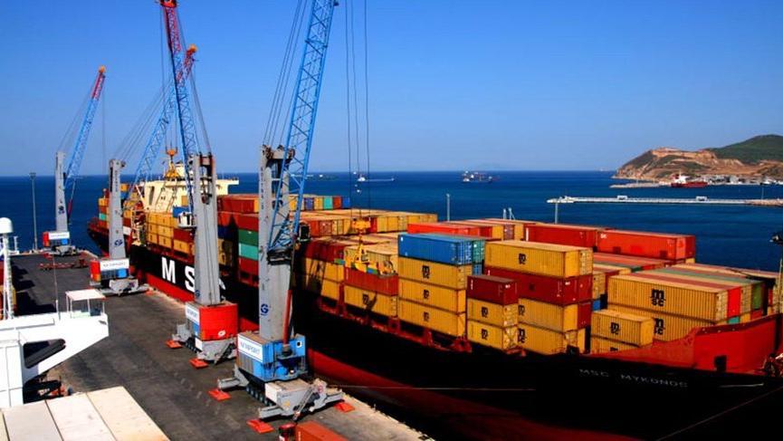 2019'da dış ticaret açığı yaklaşık 30 milyar dolar