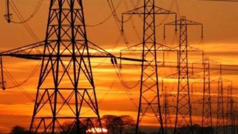 BEDAŞ İstanbul elektrik kesintisi programı: Elektrikler ne zaman gelecek?