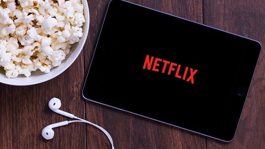 2020 Netflix'te hangi yeni dizi ve filmler var? İşte yeni yapımların listesi…