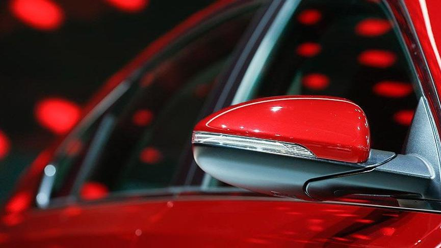 Otomobil ve hafif ticari araç pazarı 2019 yılında yüzde 23 azaldı