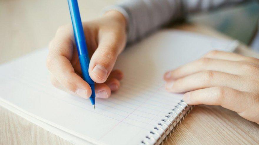 Mademki nasıl yazılır? TDK'ya göre 'madem ki' bitişik mi, ayrı mı yazılır?