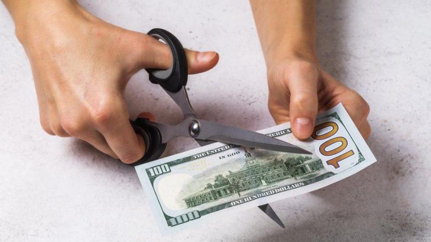 Merkez Bankası'nın zorunlu karşılık hamlesi ne anlama geliyor?