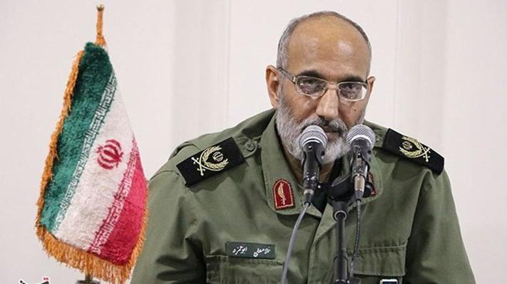 İran'dan bomba açıklama! İntikam için hedefi belirlediler