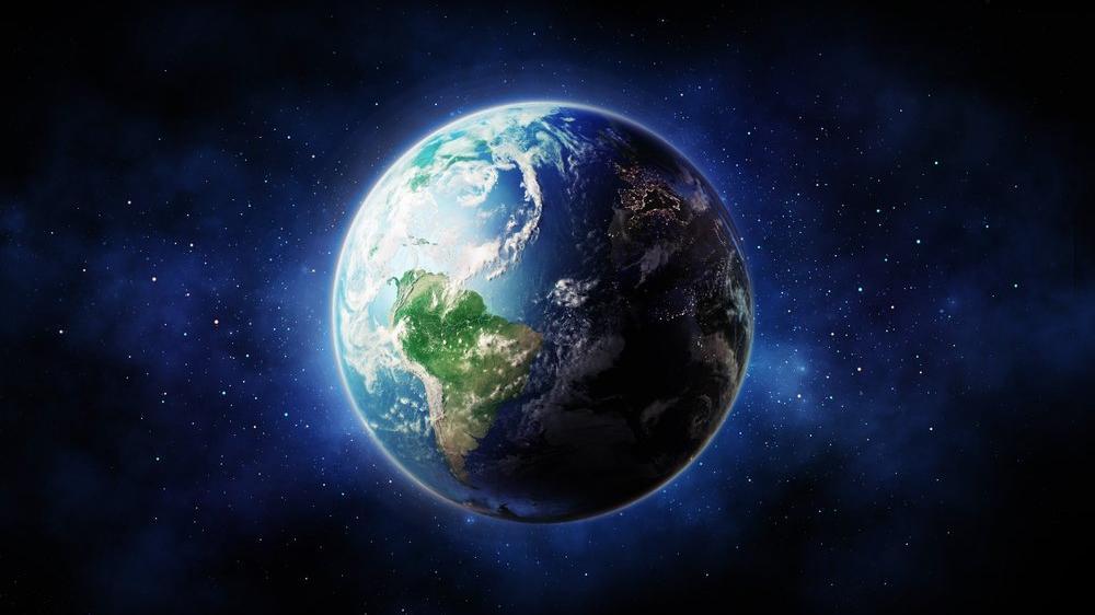 Köklü ve kalıcı değişimin yılı: Yeni dünya düzenine geçiyoruz