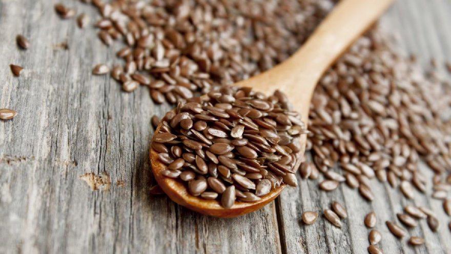 Keten tohumunun faydaları nelerdir? Keten tohumunda hangi vitaminler var?