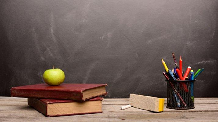 e Okul giriş: VBS e Okul giriş ekranı not ve devamsızlık sorgulama…