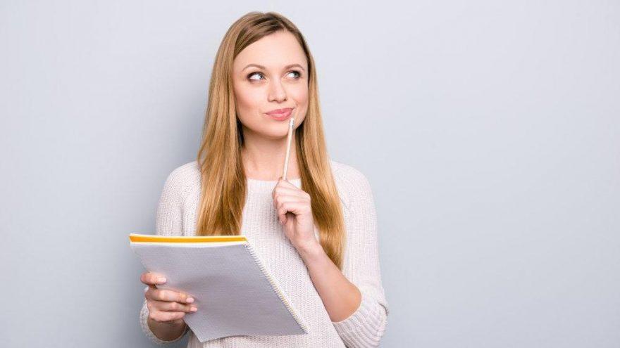 Yok saymak nasıl yazılır? TDK'ya göre 'yoksaymak' bitişik mi, ayrı mı yazılır?