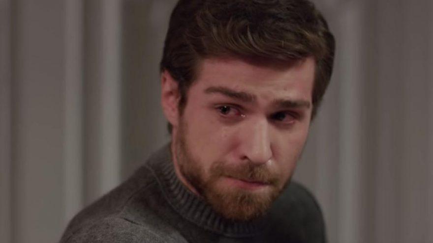Zalim İstanbul neden yok? Zalim İstanbul yeni bölüm ne zaman? Kanal D yayın akışı