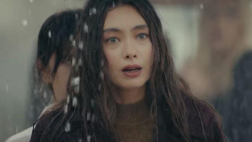 Sefirin Kızı yeni bölüm ne zaman? Star TV yayın akışı