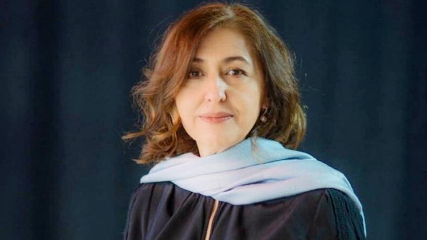 İstanbul Üniversitesi Rektörü Mahmut Ak tarih yazdı!