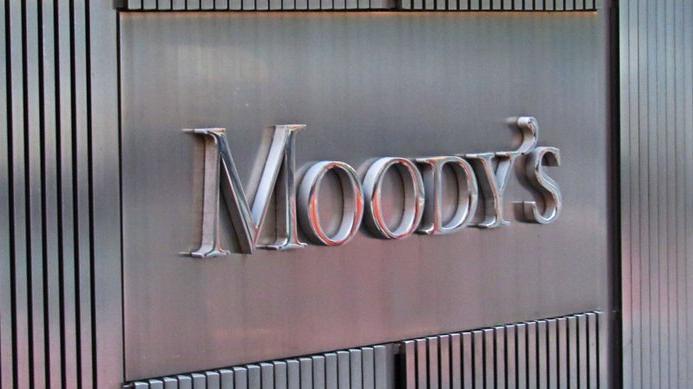 Moody's: ABD-İran gerginliği ekonomideki riskleri artırıyor
