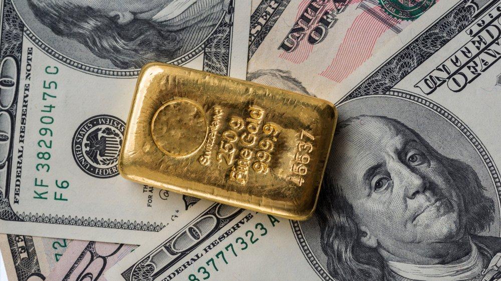 Altın fiyatları neden yükseliyor? Altında yaşanan yükseliş devam eder mi?