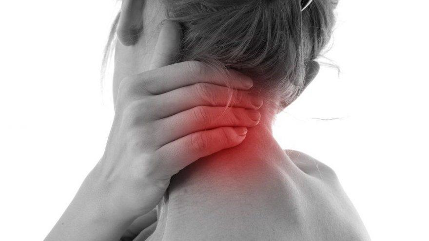 Boyun ağrısı nedenleri nelerdir?