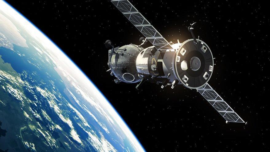 NASA'dan korkutan uyarı: İletişimimiz kesildi