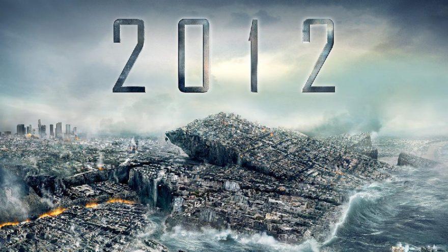 2012 filmi konusu nedir? 2012 oyuncuları…